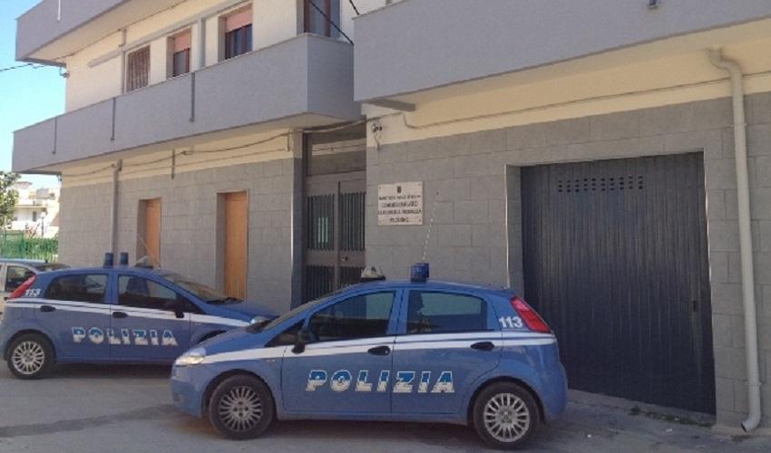 Due tunisini denunciati a Pachino per violazione delle norme sull'immigrazione