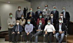Violazione codice di deontologia, l'Ordine di Siracusa sospende un medico per 5 mesi