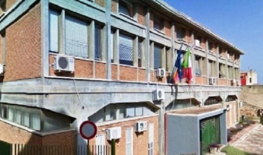 """La Commissione Antimafia indica 2 """"impresentabili"""" in Sicilia: uno è a Pachino"""