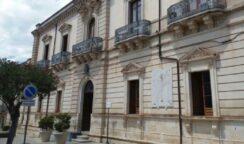 Tari a Canicattini Bagni, nessun aumento per commercianti e famiglie bisognose