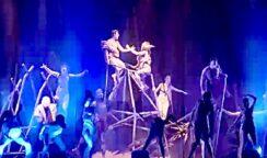 Un musical a Priolo per celebrare Dante Alighieri