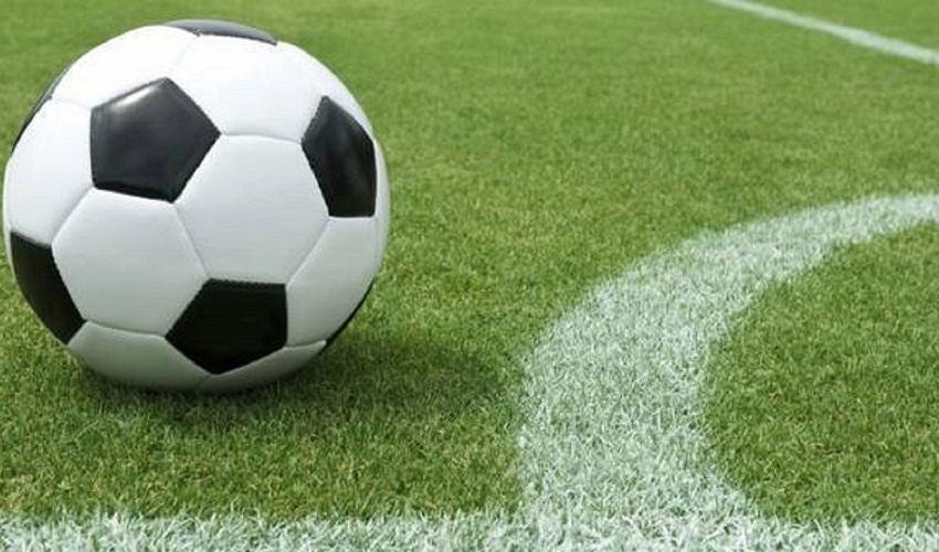 Violano il Daspo sportivo, denunciati 2 tifosi augustani