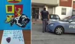 Blitz nelle piazze dello spaccio di via Immordini e via Santi Amato: sequestrate numerose dosi di droga
