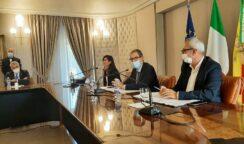 Riqualificazione energetica per 91 siti culturali in tutta la Sicilia, nel Siracusano sono 10