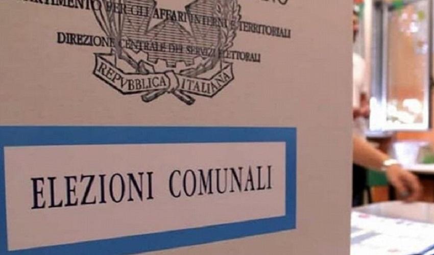 Urne aperte in 6 comuni del Siracusano: chiamati al voto 93.700 elettori