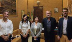 Cresce Fratelli d'Italia a Palazzolo Acreide: aderisce la consigliera comunale Anna Maria Messina