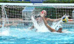 Punteggio pieno per l'Ortigia in Euro Cup: 3 vittorie in altrettante gare