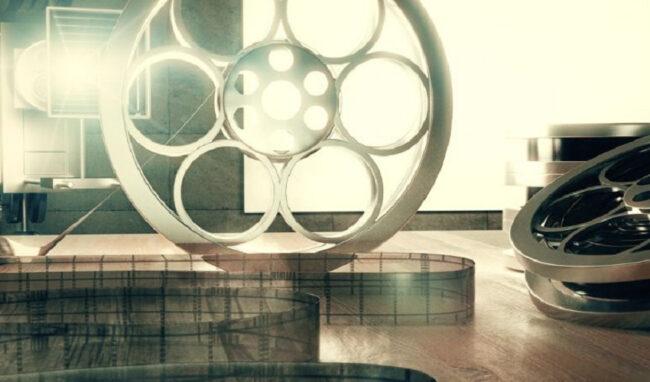 "Riprese di ""Indiana Jones"" a Siracusa, Italia: ""Successo di visibilità per la città"""