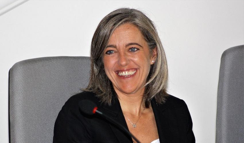 Italia Viva, Furnari indica i coordinatori della zona montana, Noto e Augusta