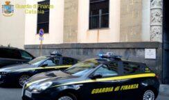 Corruzione nell'esproprio di terreni a Sigonella: arrestati funzionari pubblici