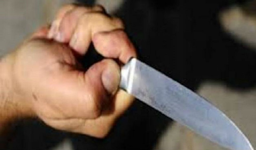 Minaccia con un coltello la ex convivente: arrestato 48enne a Carlentini