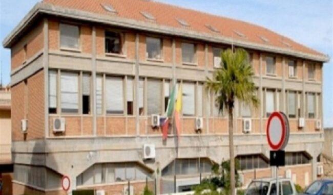 Il Comune di Pachino condannato: full time per 14 lavoratori