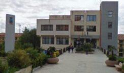Messa in sicurezza delle scuole, 4 milioni 900 mila euro assegnati al Comune di Sortino