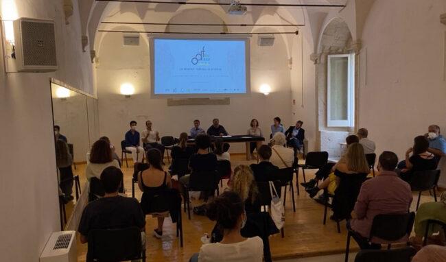 Ortyx Drama Festival: 4 giorni di teatro in Ortigia
