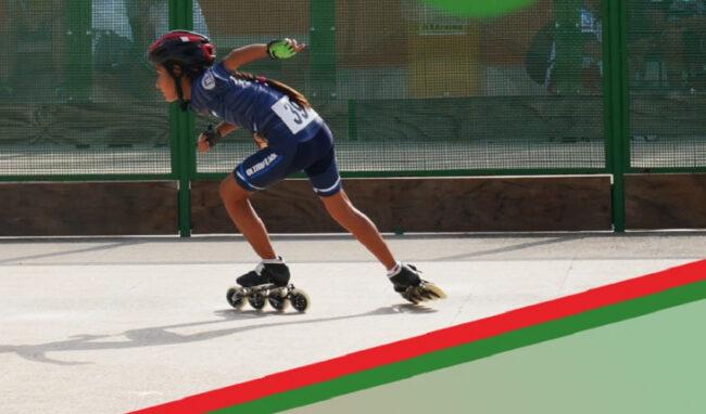Ottava dell'Angelo Custode a Priolo dedicata allo sport
