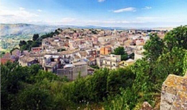 Palazzolo Acreide è covid free: da ieri zero positivi