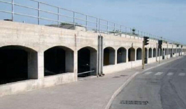 """Parcheggio Talete, il Comitato Levante libero torna all'attacco: """"Ignorati dal sindaco"""""""