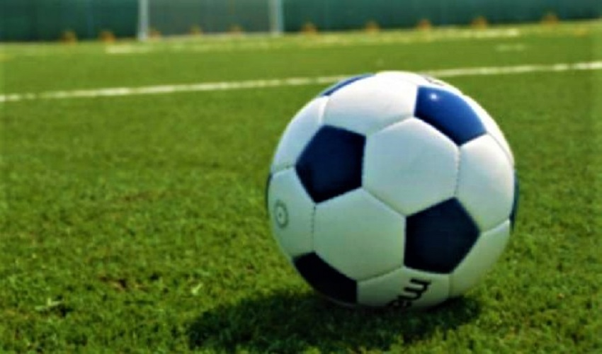 Pubblico allo stadio senza avere la licenza: sanzioni per il presidente di una squadra ad Avola