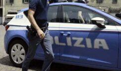 Dai domiciliari al carcere per scontare una pena definitiva: 39enne di Avola a Cavadonna