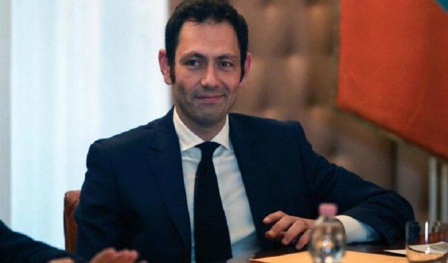 """Da sabato la Sicilia torna in """"zona bianca"""": l'annuncio dell'assessore Razza"""