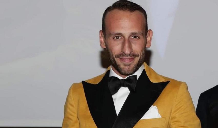 Al palazzolese Samuele Gallo il bronzo Iuvenes al trofeo Milano su Misura