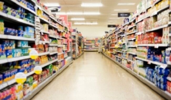 "Vertenza Auchan-Conad, Uiltucs: ""Salvi tutti i lavoratori a Siracusa"""