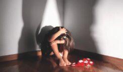 Violenza sessuale su una bimba di 10 anni, a distanza di tempo la denuncia e il 58enne finisce in carcere